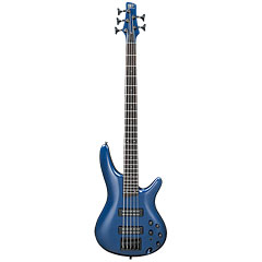 Ibanez Soundgear SR305EB NM « Electric Bass Guitar