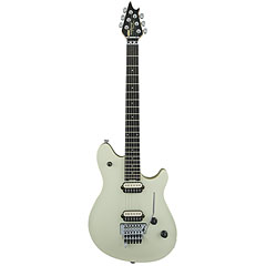 EVH Wolfgang Special Ivory « Ηλεκτρική κιθάρα