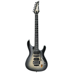 Ibanez JIVA10-DSB Nita Strauss « Electric Guitar