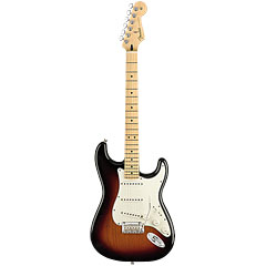 Fender Player  Stratocaster MN 3-TS « Elgitarr