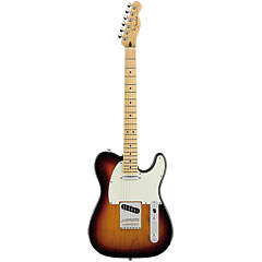 Fender Player Telecaster MN 3TS « Electric Guitar