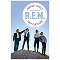 Hal Leonard REM: Perfect Circle « Biografi