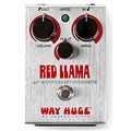 Way Huge Red Llama 25 Anniversary « Effetto a pedale