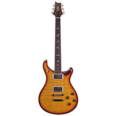 PRS McCarty Graveyard Limited « Elgitarr
