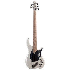 Dingwall NG-3 Combustion 5 DMW « Electric Bass Guitar