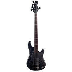 Sandberg California VM2 Darkhawk 5 BKB « Electric Bass Guitar