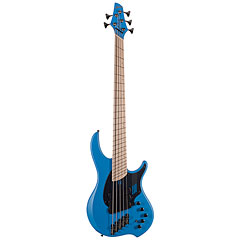 Dingwall NG-3 Combustion 5 LSB « Electric Bass Guitar