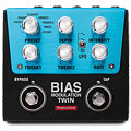 Positive Grid BIAS Modulation Twin « Efekt do gitary elektrycznej