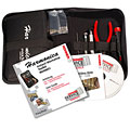 Hohner Instant Workshop Toolkit « Brass Tool