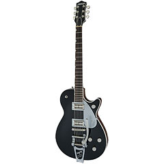 Gretsch Guitars Original Players Edition G6128 Duo Jet BK « Electric Guitar