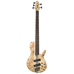 Cort A5 Plus SCMS OPN « Electric Bass Guitar