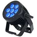 American DJ 7P HEX IP « LED Lights