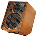Acus One Cremona « Acoustic Guitar Amp
