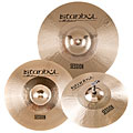 Cymbal Set Istanbul Mehmet Session Cymbal Set, Cymbals, Drums/Percussion