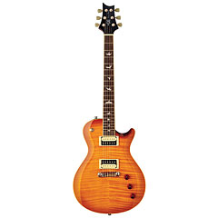 PRS SE Bernie Marsden Ltd. Edition VS « Elgitarr