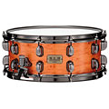 "Tama S.L.P. G-Maple 14"" x 6"" Figured Maple Outer Ply « Rullante"