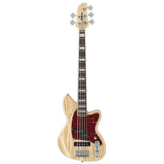 Ibanez TMB605-NT « Electric Bass Guitar