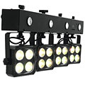Eurolite LED KLS-180 COB LED « Complete set