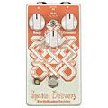 Effetto a pedale EarthQuaker Devices Spatial Delivery V2, Effetti, Chitarra/Basso