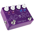 Guitar Effect Xotic ACRC OZ, Effects, Guitar/Bass