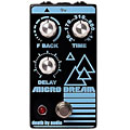 Death By Audio Micro Dream « Guitar Effect