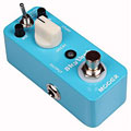 Mooer Skyverb « Guitar Effect
