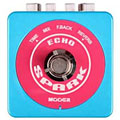 Mooer Spark Echo « Guitar Effect