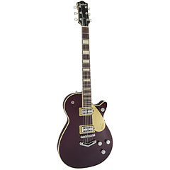 Gretsch Guitars G6228T Jet Players Edition DCM « Electric Guitar