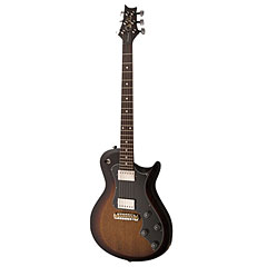 PRS S2 Standard Satin McCarty Sunburs « Elgitarr