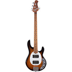 Music Man StingRay Special MM108 MN VT « Electric Bass Guitar
