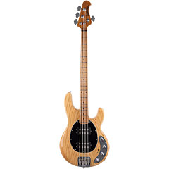 Music Man StingRay Special MM108 MN CN HH « Electric Bass Guitar