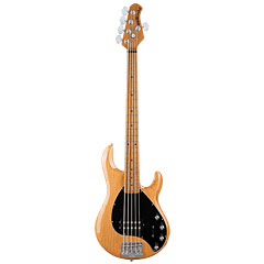 Music Man StingRay5 Special MM207 MN CN « Electric Bass Guitar