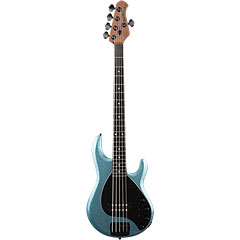 Music Man StingRay5 Special MM207 EB AS « Electric Bass Guitar