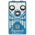 EarthQuaker Devices Aqueduct « Guitar Effect
