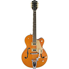Gretsch Guitars G5420TG-59 HLW FSR « Electric Guitar