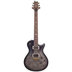 PRS Wood Library Tremonti Charcoal Burst « Elgitarr