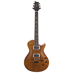 PRS Wood Library McCarty SingleCut 594 « Elgitarr