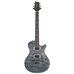 PRS Wood Library McCarty SingleCut 594 Faded WhaleBlue « Elgitarr