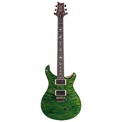 PRS Custom 24 Emerald Green « Elgitarr