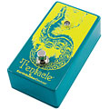 EarthQuaker Devices Tentacle V2 « Effectpedaal Gitaar