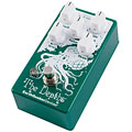 Effetto a pedale EarthQuaker Devices The Depths V2, Effetti, Chitarra/Basso