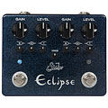 Suhr Eclipse Galactic ltd. Edition « Guitar Effect