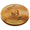 "Zildjian GEN16 13"" Acoustic-Electric HiHat « Эл. ударные пэд"