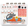 Guitar Effect Electro Harmonix Grand Canyon, Effects, Guitar/Bass