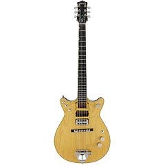 Gretsch Guitars G6131-MY Malcolm Young Signature « Electric Guitar