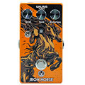 Walrus Audio Iron Horse V2 Halloween Edition « Guitar Effect