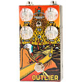 Guitar Effect Greenhouse Outlier, Effects, Guitar/Bass
