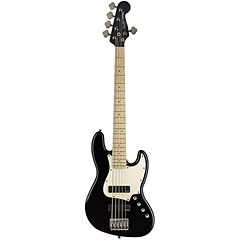 Squier Contemporary Active Jazz Bass HH V « Basgitaar