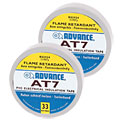 Advance AT 7 weiß, 19 mm breit, 33 m lang « Adhesive Tape