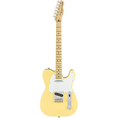Fender AmericanPerformer Tele MN VWT « Electric Guitar